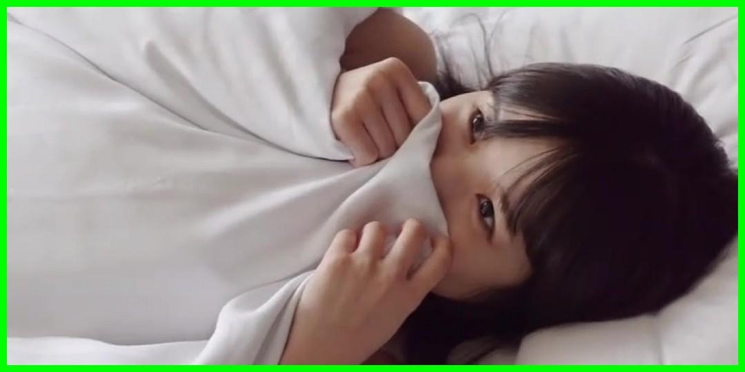 [稲場愛香]Juice=Juice 稲場愛香に関するお知らせ(2019-02-01)