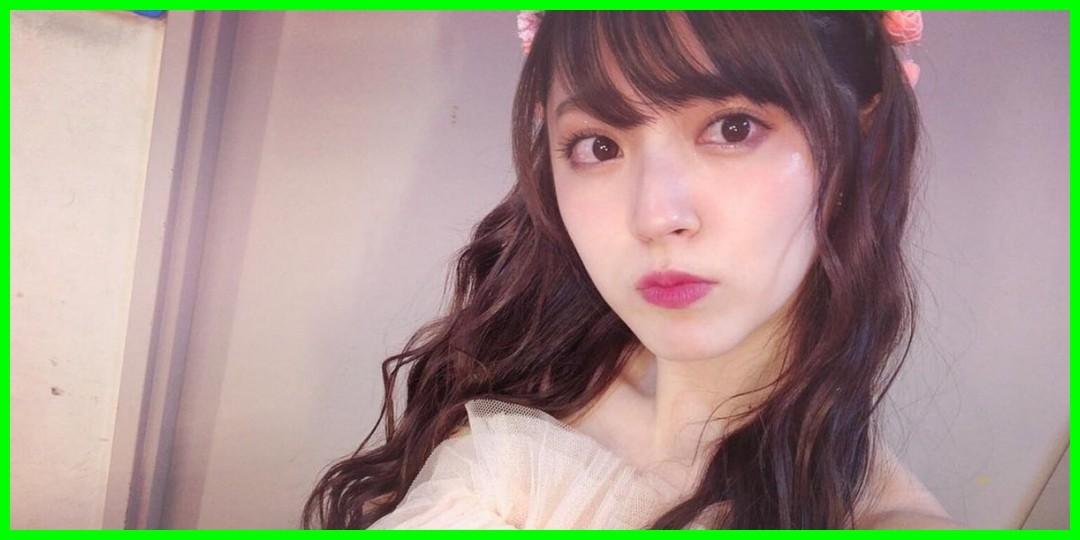 [鈴木愛理]可愛い衣装(2019-02-11)