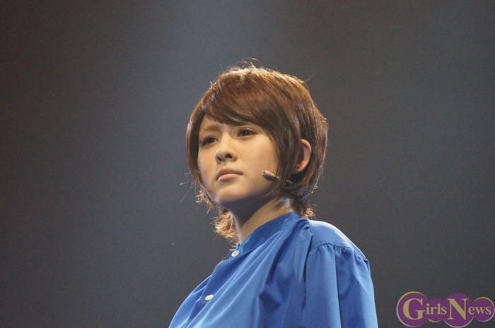 菅谷梨沙子 (39)