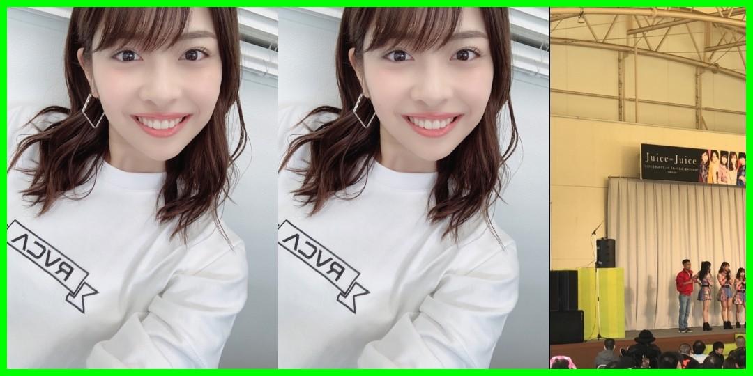 ♪.落語!三遊亭とむさん!かりんちゃん! 金澤朋子