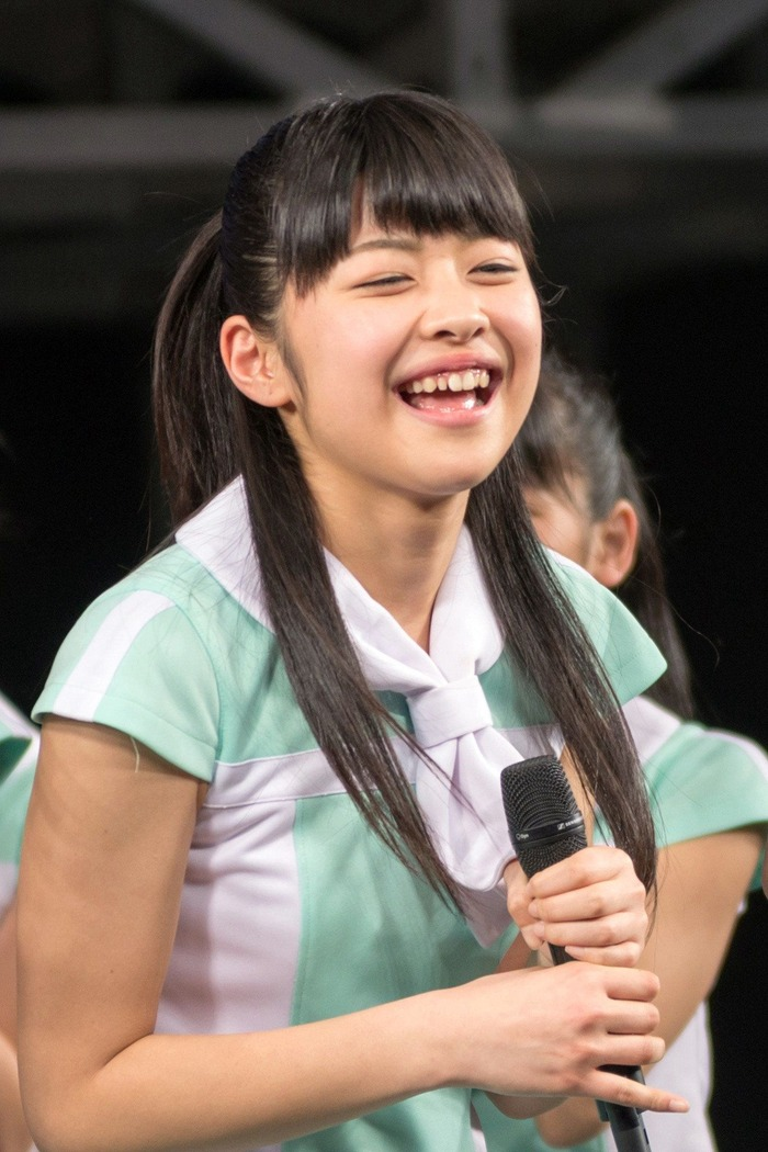 金澤朋子 (14)