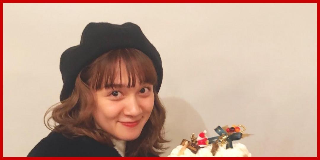 [音あり][橋本愛奈/岡田ロビン翔子]60TRY部(2018-12-27)