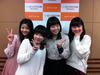 tamura_meimi (88)
