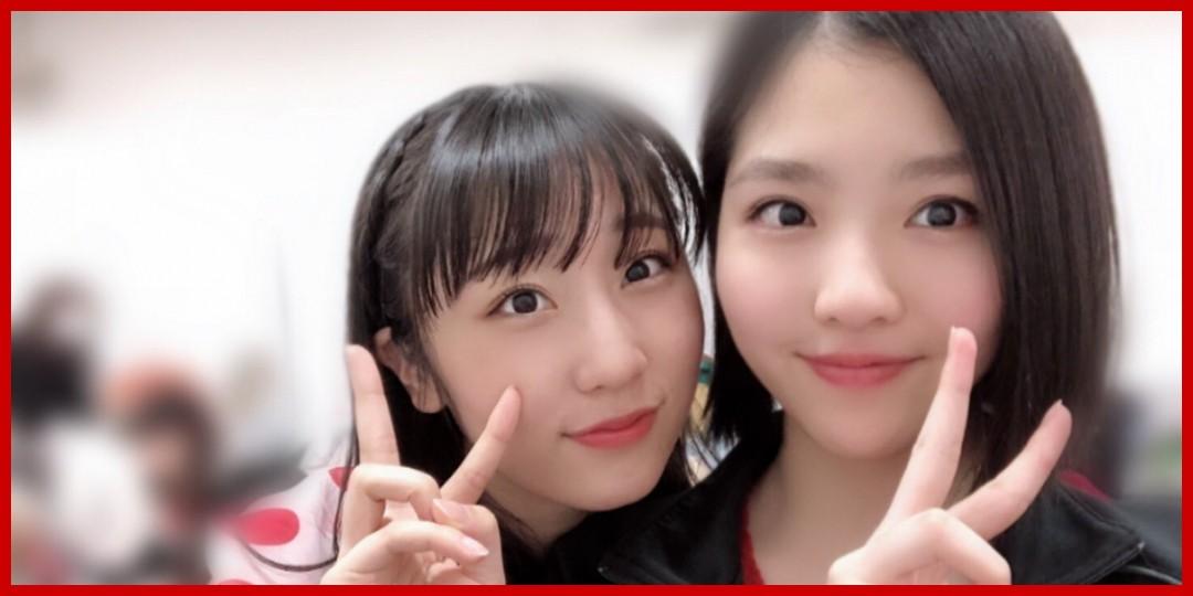 [音あり][工藤遥/小関舞/一岡伶奈]HELLO! DRIVE! -ハロドラ-#594 (2019-01-10)