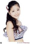 tamura_meimi (142)