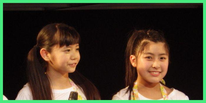 ※田辺奈菜美・吉橋くるみは、研修生活動を終了しましたので、本公演には出演致しません。  うわあああああああああああああああああああああああああああああ