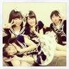 tamura_meimi (168)