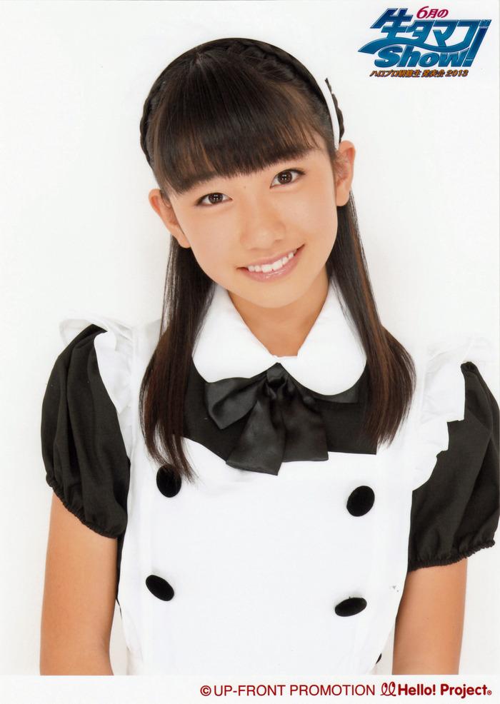 和田桜子 (6)