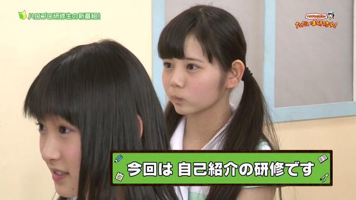 田辺奈菜美 (39)