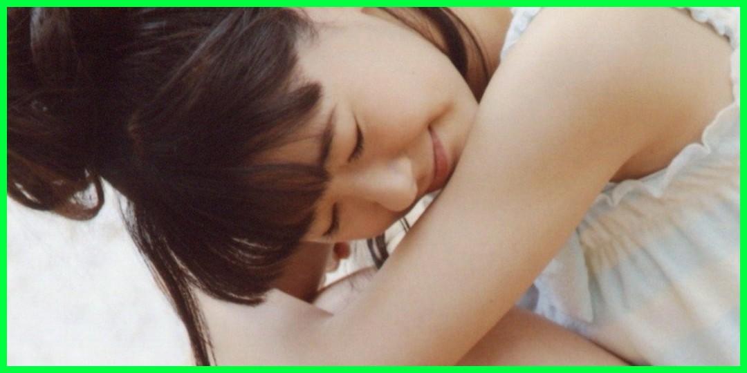 【#今日は何の日?】 ※7月7日は 生田衣梨奈 さん 18歳のお誕生日です #生田衣梨奈生誕祭