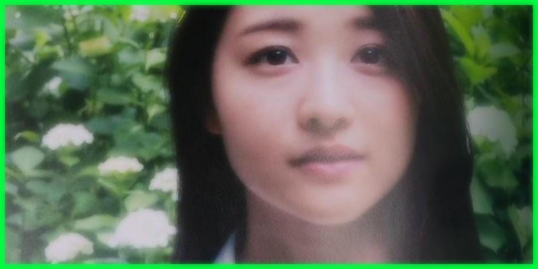 和田彩花「花音ちゃんが抜けるから残らなきゃ、じゃなくて、好きで残ってるから気にしないでね!」