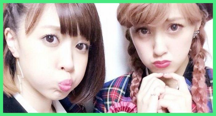 Berryz工房 台風19号のため・・・明日の公演中止が決定(>__<)