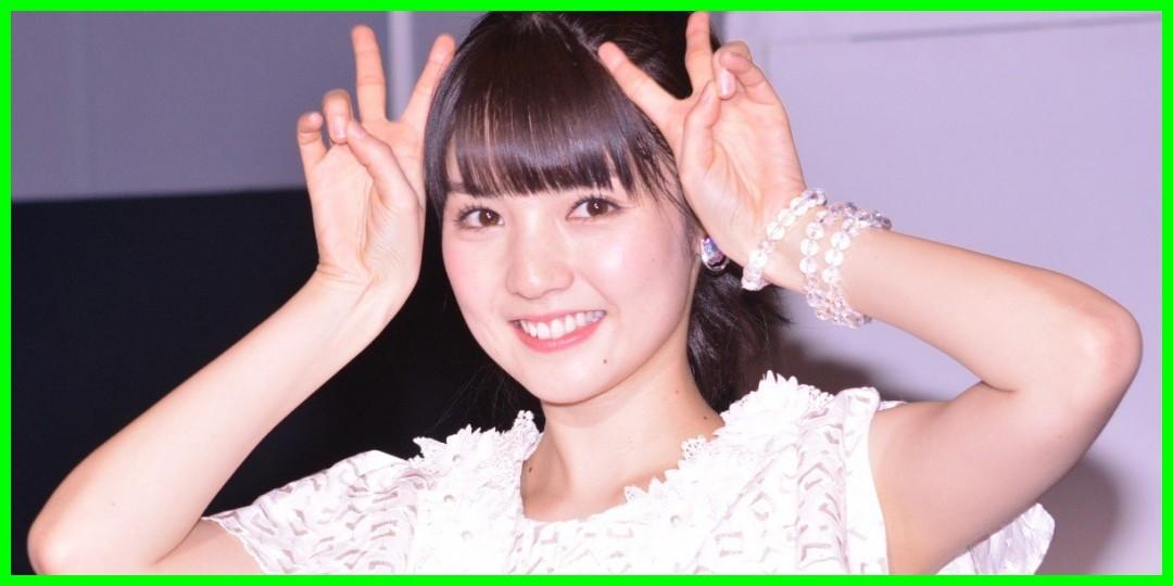 加藤紀子の画像 p1_18