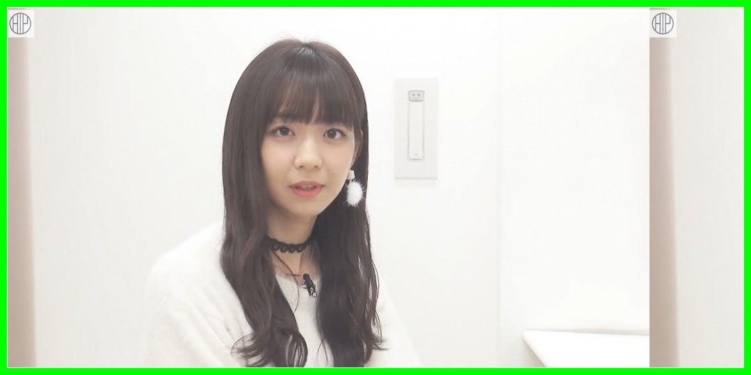 【画像5249枚】【宮崎由加】ヘアアレンジpart1