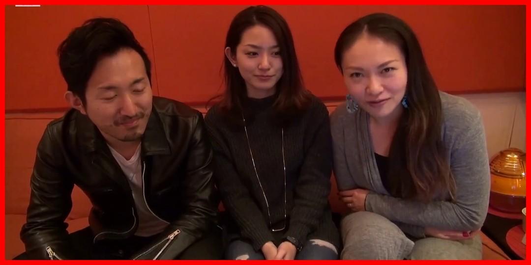 【動画あり】 レコーディング映像企画  「何故 人は争うんだろう?」℃-ute(コーラス編)