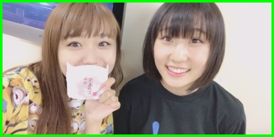 アンジュルム<!--zzzアンジュルム/室田瑞希/佐々木莉佳子/zzz-->