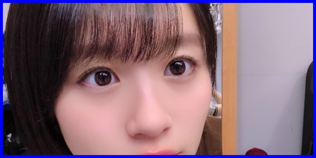[癒してイベレポ]Hello! Project 研修生発表会 2018 12月 〜みかん〜(2018-12-16 愛知)