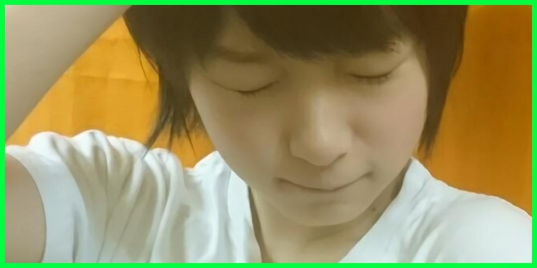 萌えてお出かけ Juice=Juice LIVE MISSION 220 ~Code1→Begin to Run~ 青森Quarter (青森)