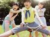 tamura_meimi (13)