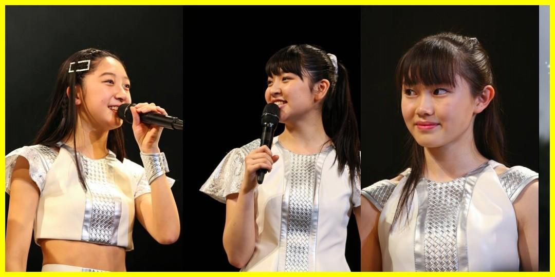 【公式】6月23日(金)モーニング娘。'17日本武道館公演オープニングアクトのお知らせ