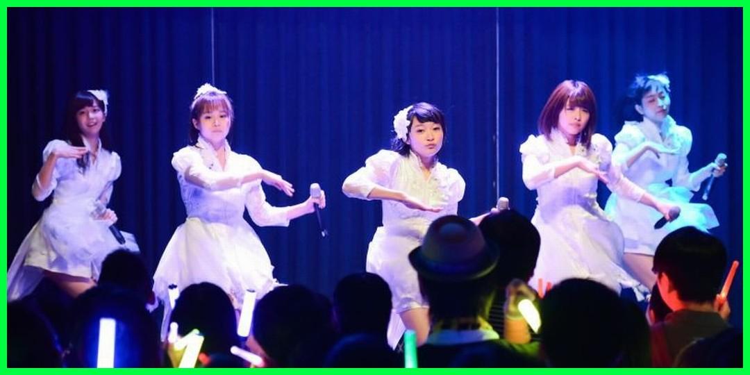 【画像20枚】萌えてお出かけ Juice=Juice LIVE MISSION 220 in Taipei@台湾・河岸留言 西門紅樓展演館 大河岸