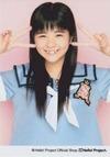 tamura_meimi (8)