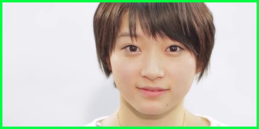 【エンタメ画像】萌えてお出かけ Juice=Juice 1stアルバム『First Squeeze!』記念1分握手会 TSUTAYA O-EAST 3Fロビー(東京