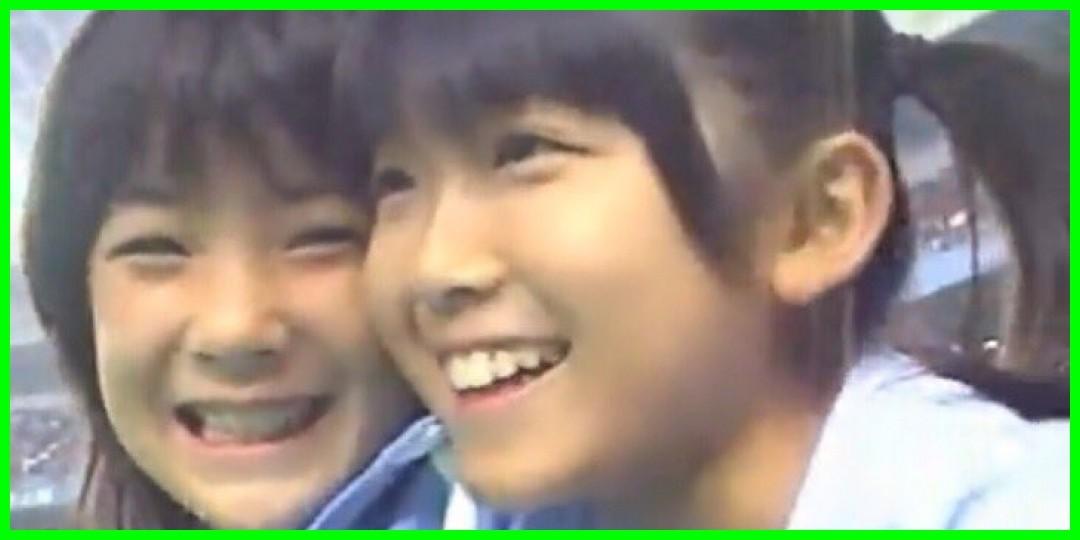 カントリー・ガールズ<!--zzzカントリー・ガールズ/徳永千奈美/zzz-->