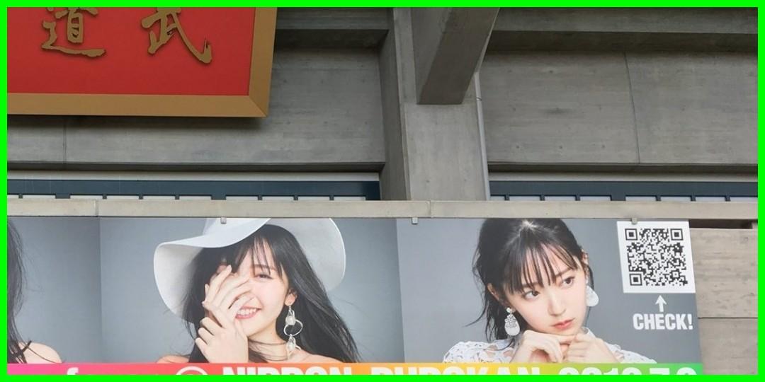鈴木愛理<!--zzz鈴木愛理/zzz-->&#8221; hspace=&#8221;5&#8243; class=&#8221;pict&#8221;  /><br /></a><BR><br /> <style type=