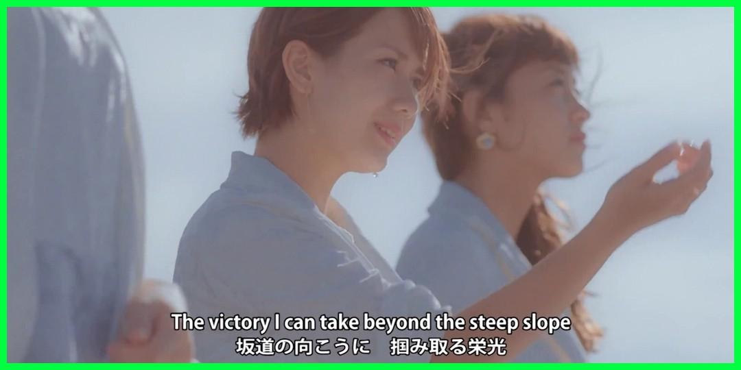 萌えてお出かけ ℃-ute 公開収録「MUSIC JAPAN」 @神奈川・よこすか芸術劇場