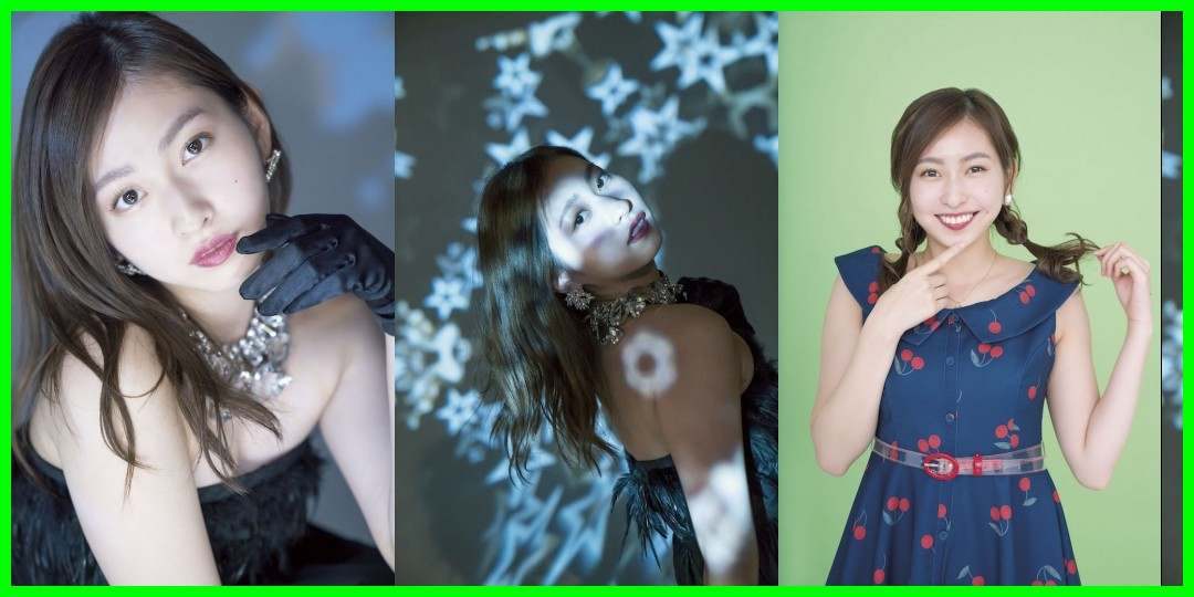 Juice=Juice<!--zzzJuice=Juice/植村あかり/zzz-->&#8221; hspace=&#8221;5&#8243; class=&#8221;pict&#8221;  /><br /></a><BR><br /> <style type=