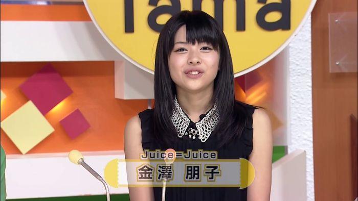 金澤朋子 (3)