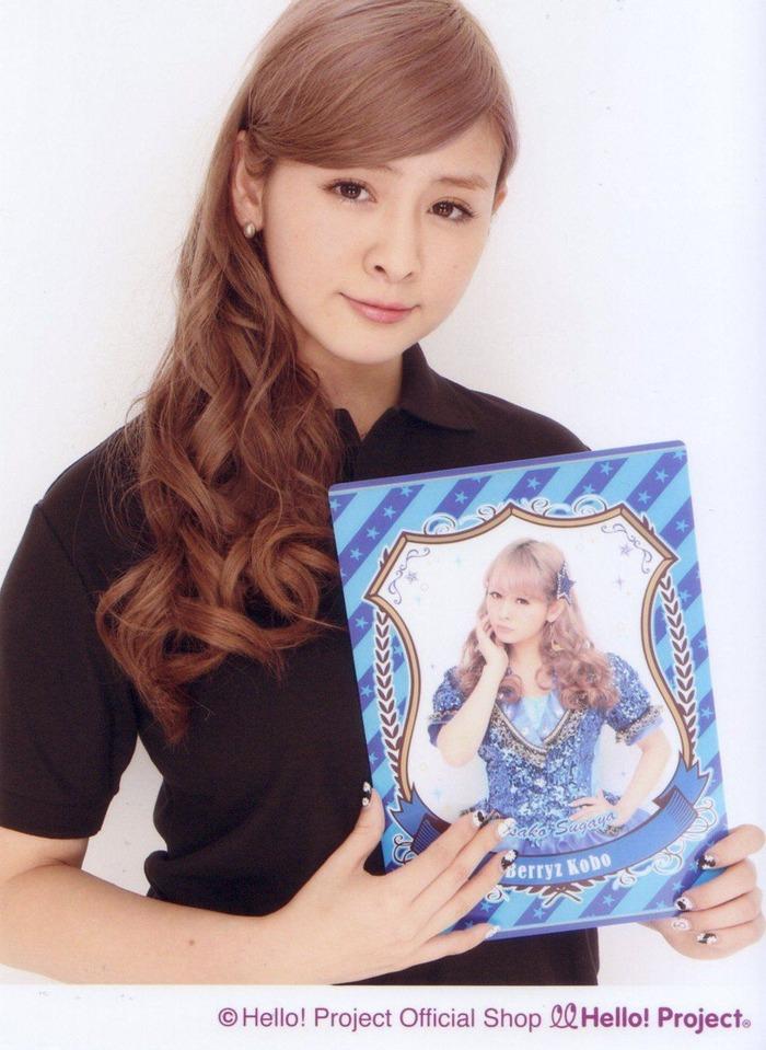 菅谷梨沙子 (48)