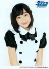 佐々木莉佳子 (30)