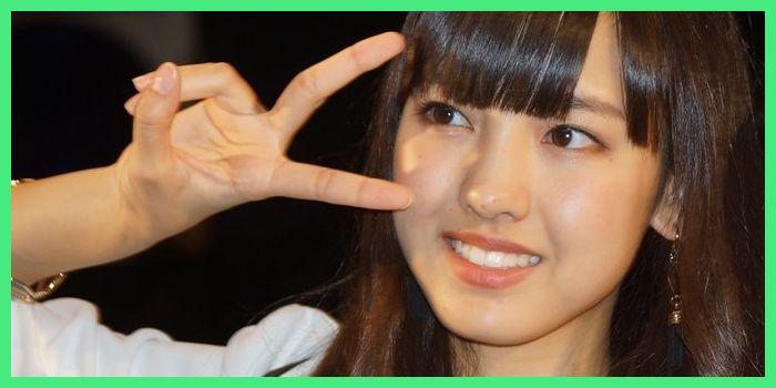萌えてお出かけモーニング娘。'14トーク&握手会イベント東京・北海道