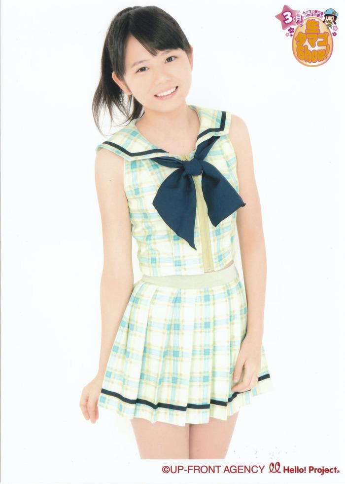 田辺奈菜美 (12)