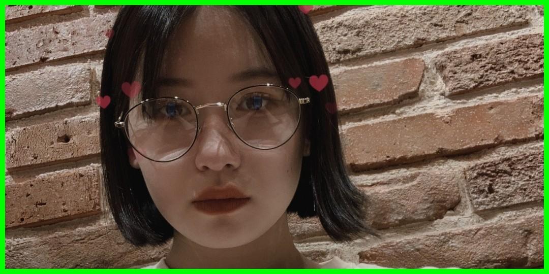明太子 佐々木莉佳子