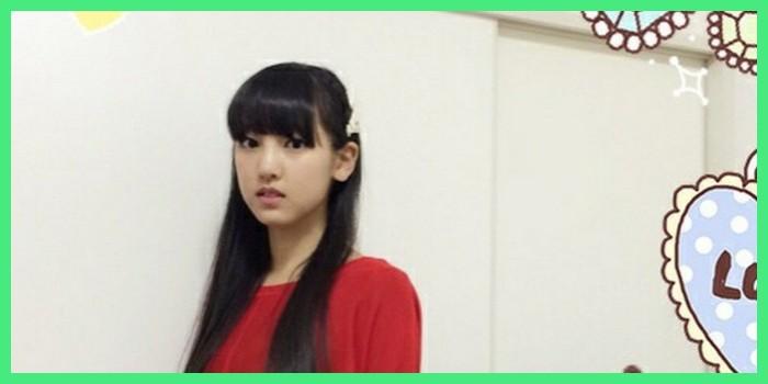 萌えてお出かけモーニング娘。'15コンサートツアー春 ~ GRADATION ~初日part2