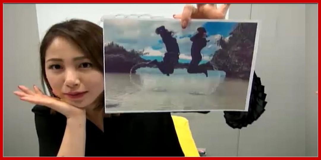 【動画あり】「吉川友のShowroomで配信してみっか!」  2017-1-11