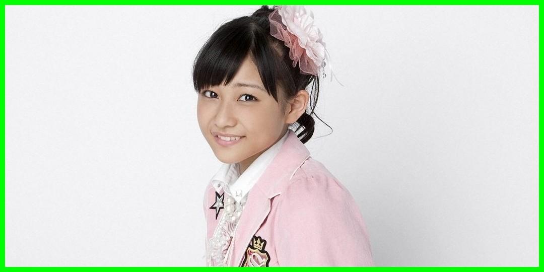 [和田彩花さん]Berryz工房さんか℃-uteさんになってたかも by  さやどぅーはーさん