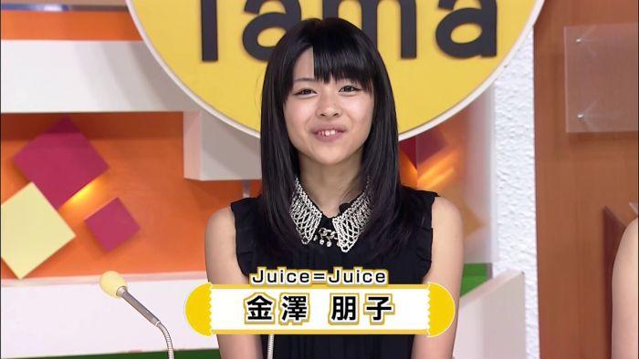 金澤朋子 (10)