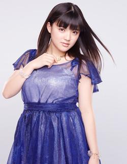 suzuki_01_img