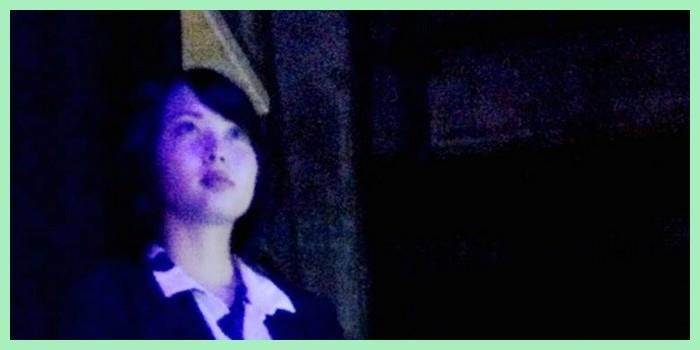 【エンタメ画像】昨年、栞菜さん舞台に 今年は須藤茉麻出演決定!!