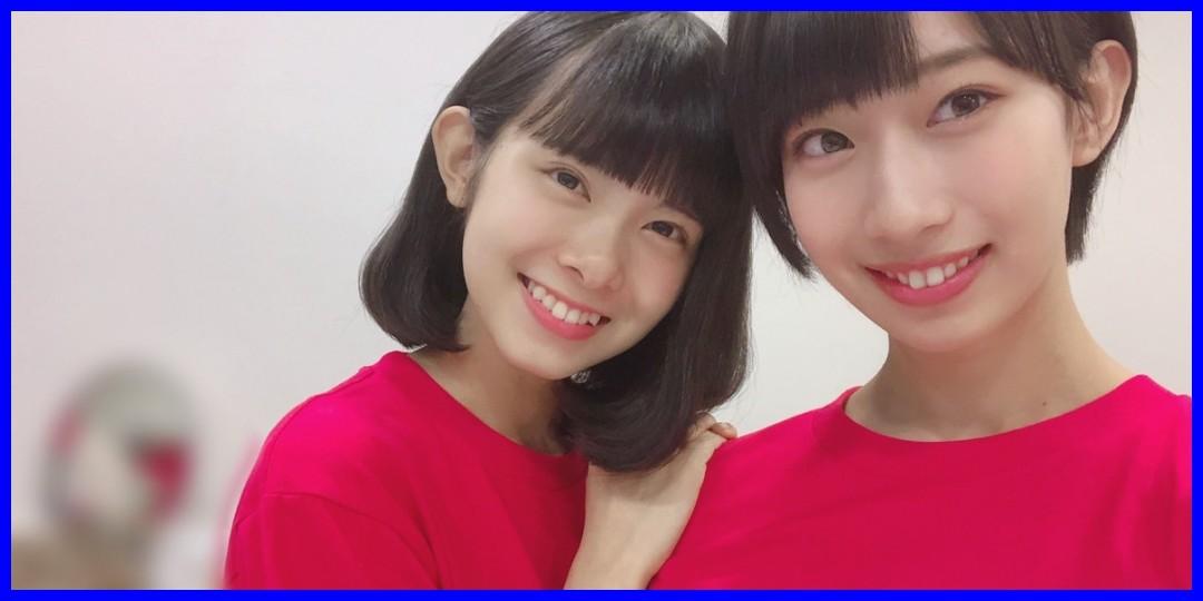[癒してイベレポ][BEYOOOOONDS]Hello! Project 20th Anniversary!! Hello! Project 2019 WINTER(2019-01-05 東京)