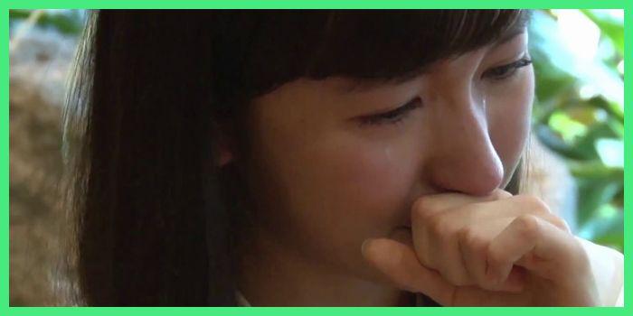 【画像42枚】やまっきの真珠の涙 思わずもらい泣きした・・・美しい涙・・・(´□`*)・゚・。 。