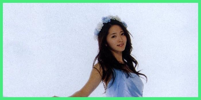 【音あり】鈴木愛理[PIZZA-LA Presents Patisserie AIRI#2]