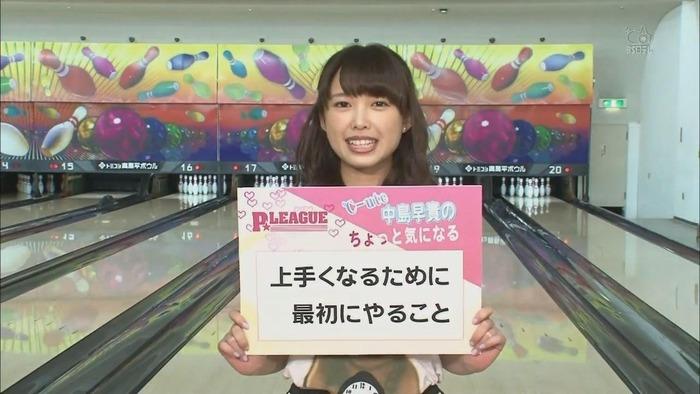 P☆League (2)