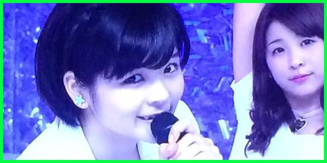 【動画あり】田村芽実[The Girls Live #78 ]