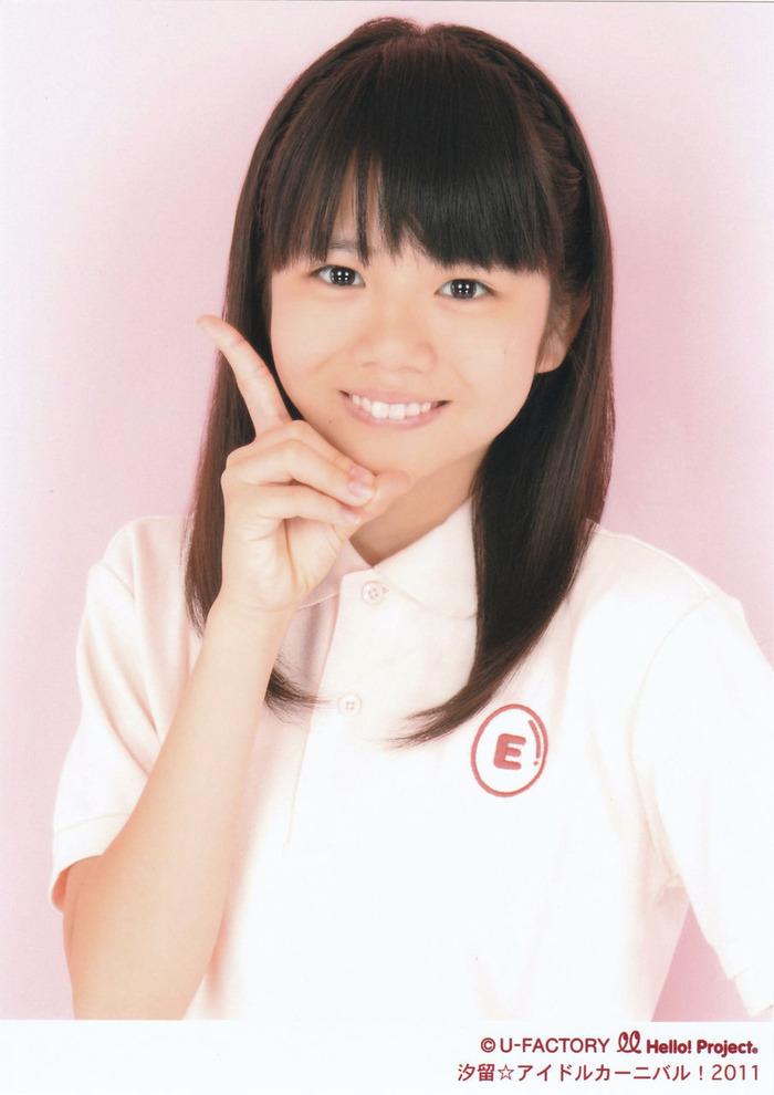 田辺奈菜美 (18)