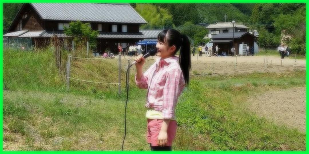 ちぃちゃんことカントリーガールズの森戸知沙希ちゃんが前にいた群馬発の ご当地アイドルCoCoRo学園推しています‼︎‼︎